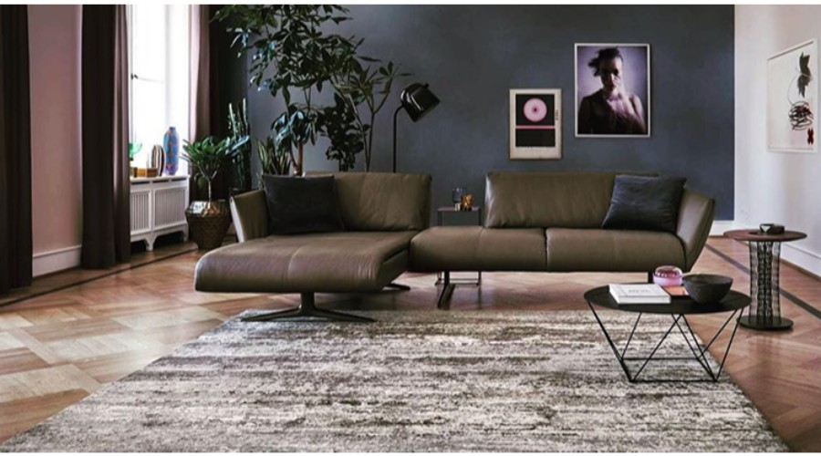Iconic projects from the finest Hamburg Interior Designers the finest hamburg interior designers Iconic projects from the finest Hamburg Interior Designers BOR