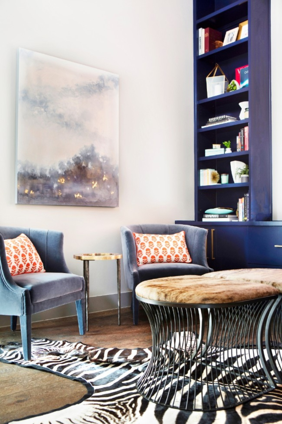 Marvellous Interior Design Projects in Austin marvellous interior design projects in austin Marvellous Interior Design Projects in Austin Barton Creeks Residence Luxury Home Design Furnished By BRABBU 2