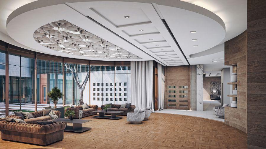 Top 20 Inspiring Interior Design Projects in Abu Dhabi top 20 inspiring interior design projects in abu dhabi Top 20 Inspiring Interior Design Projects in Abu Dhabi Bayalti Architects