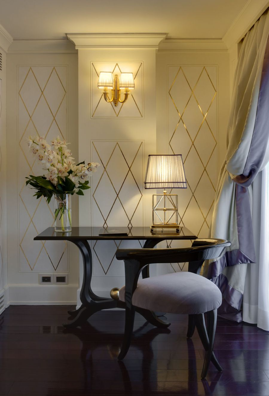 Be inspired by 20 of the Best Interior Designers from Florence interior designers Be Inspired by 20 of the Best Interior Designers from Florence Be inspired by 20 of the Best Interior Designers from Florence 11 6