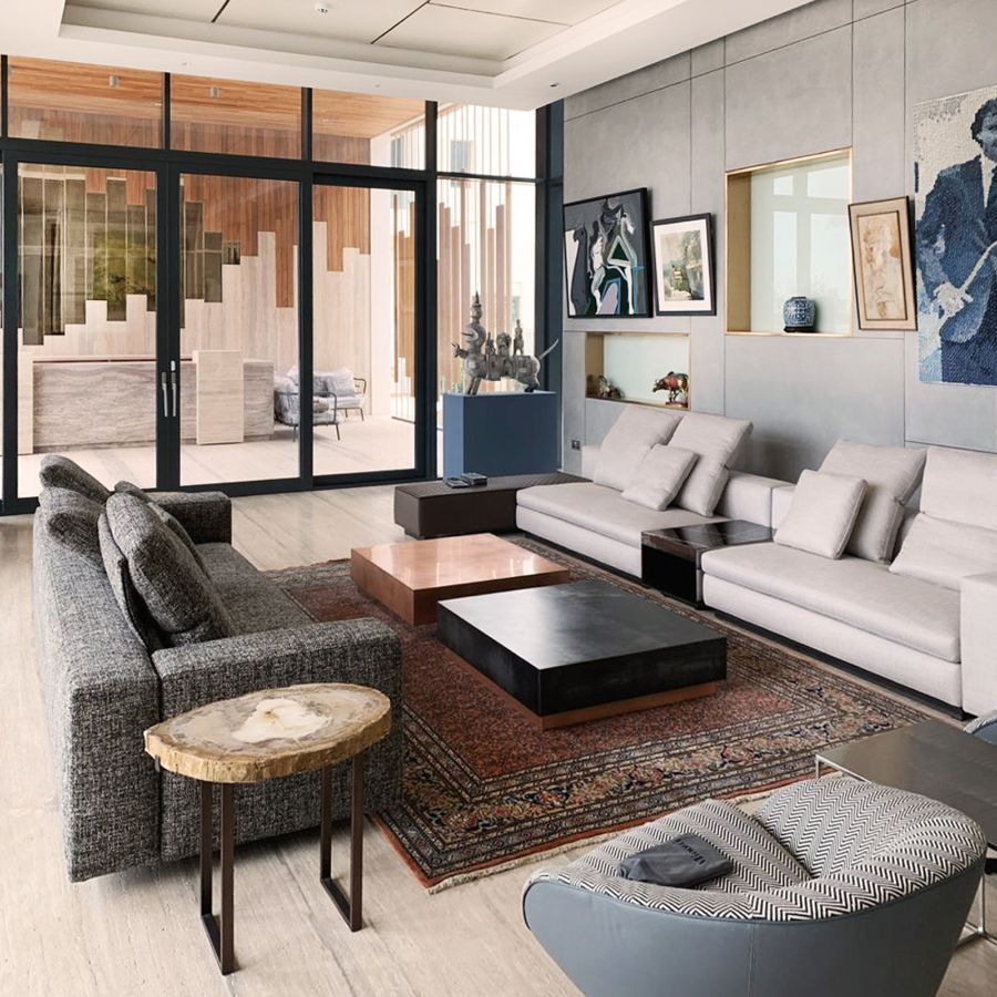 Be inspired by 20 of the Best Interior Designers from Florence interior designers Be Inspired by 20 of the Best Interior Designers from Florence Be inspired by 20 of the Best Interior Designers from Florence 12