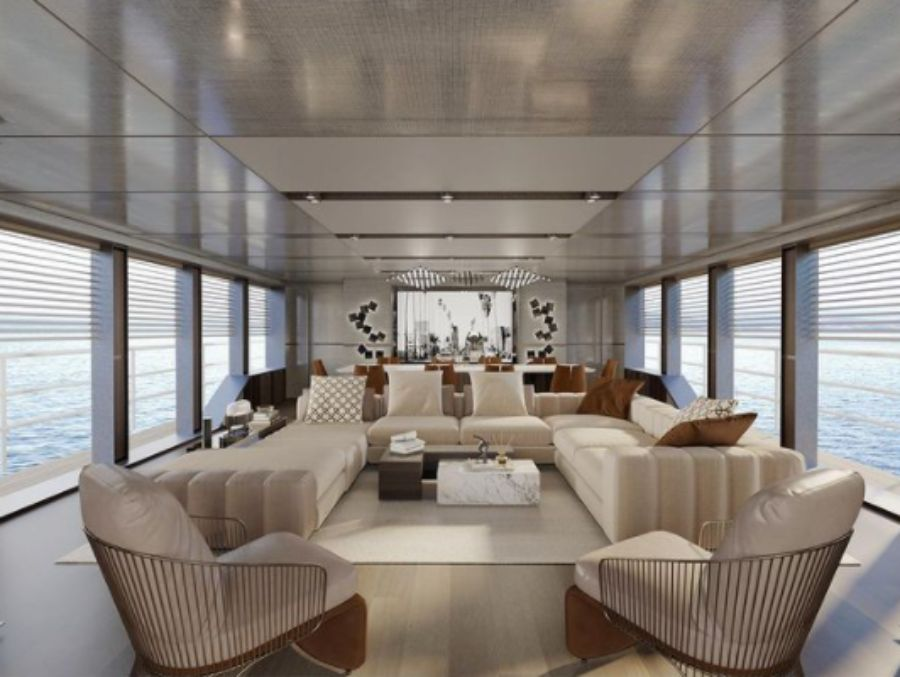 Be inspired by 20 of the Best Interior Designers from Florence interior designers Be Inspired by 20 of the Best Interior Designers from Florence Be inspired by 20 of the Best Interior Designers from Florence 14