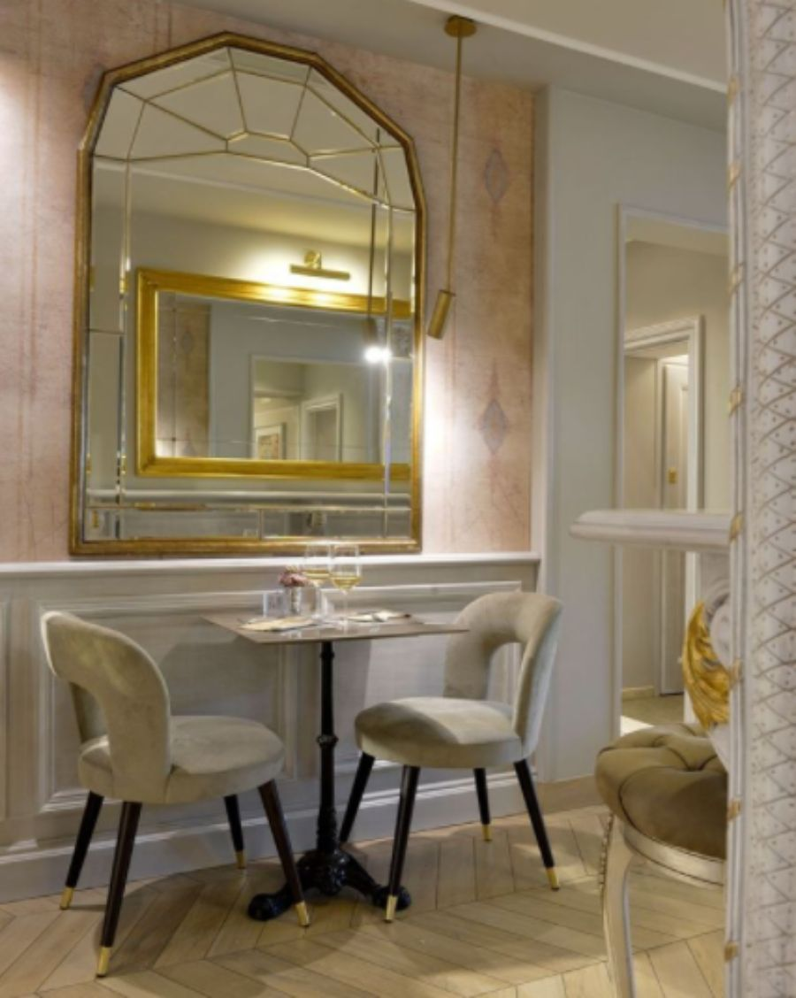 Be inspired by 20 of the Best Interior Designers from Florence interior designers Be Inspired by 20 of the Best Interior Designers from Florence Be inspired by 20 of the Best Interior Designers from Florence 18