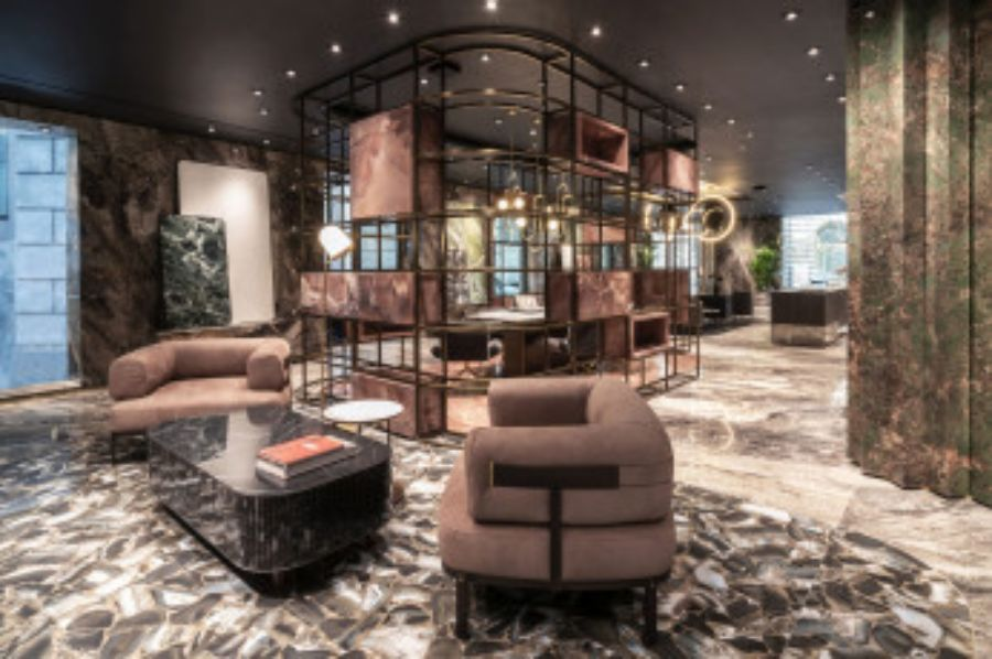Be inspired by 20 of the Best Interior Designers from Florence interior designers Be Inspired by 20 of the Best Interior Designers from Florence Be inspired by 20 of the Best Interior Designers from Florence 2