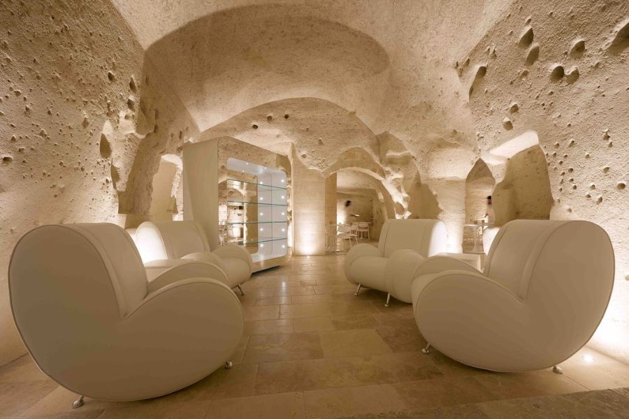Be inspired by 20 of the Best Interior Designers from Florence interior designers Be Inspired by 20 of the Best Interior Designers from Florence Be inspired by 20 of the Best Interior Designers from Florence 20