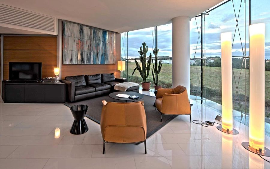 Be inspired by 20 of the Best Interior Designers from Florence interior designers Be Inspired by 20 of the Best Interior Designers from Florence Be inspired by 20 of the Best Interior Designers from Florence 5
