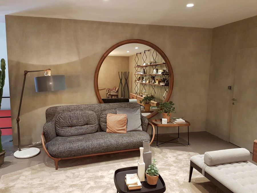 Be inspired by 20 of the Best Interior Designers from Florence interior designers Be Inspired by 20 of the Best Interior Designers from Florence Be inspired by 20 of the Best Interior Designers from Florence 7