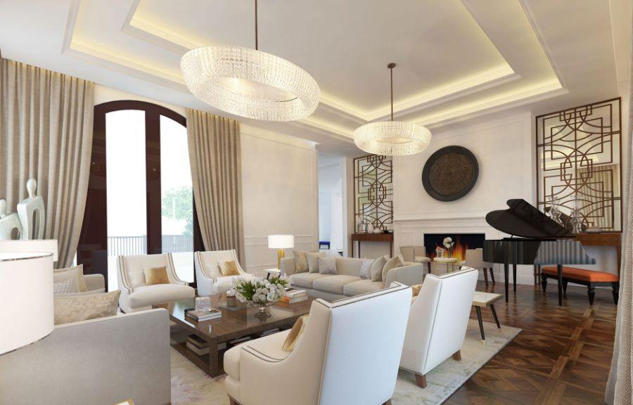Top 20 Inspiring Interior Design Projects in Abu Dhabi top 20 inspiring interior design projects in abu dhabi Top 20 Inspiring Interior Design Projects in Abu Dhabi Bluehaus Group