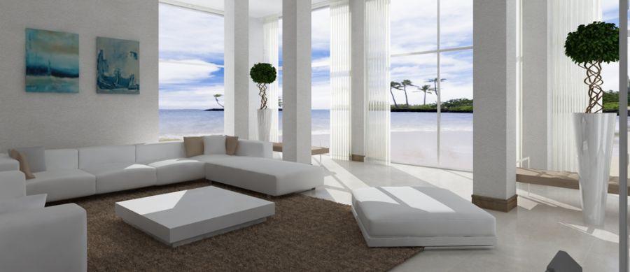 Top 20 Inspiring Interior Design Projects in Abu Dhabi top 20 inspiring interior design projects in abu dhabi Top 20 Inspiring Interior Design Projects in Abu Dhabi Boudoir Interiors