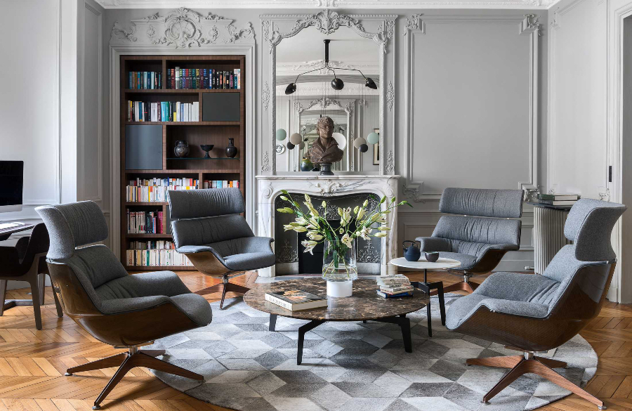 Decor Inspirations from Brussels Interior Designers decor inspirations from brussels interior designers Decor Inspirations from Brussels Interior Designers Cr  ateurs d   int  rieur