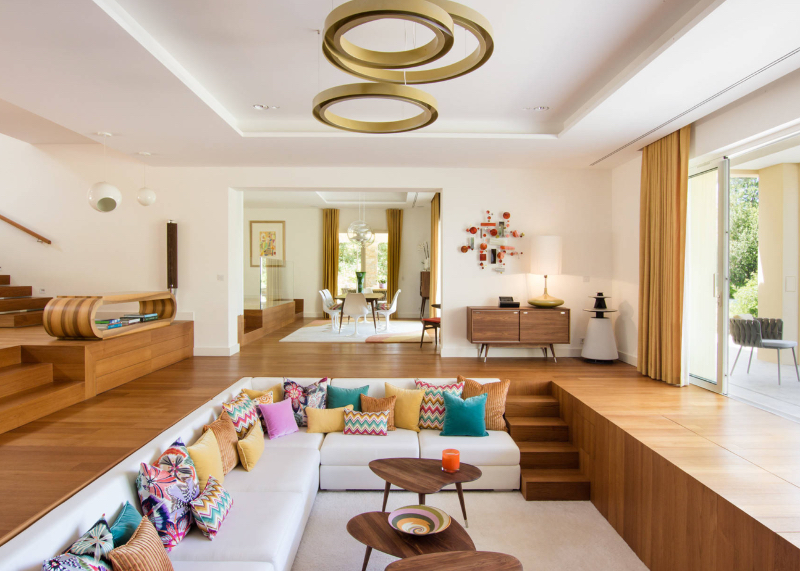 Glamorous Cannes presents the best Interior Designers glamorous cannes Glamorous Cannes presents the best Interior Designers D K Interiors 2