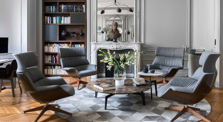 decor inspirations from brussels interior designers Decor Inspirations from Brussels Interior Designers Decor Inspirations from Brussels Interior Designers 1