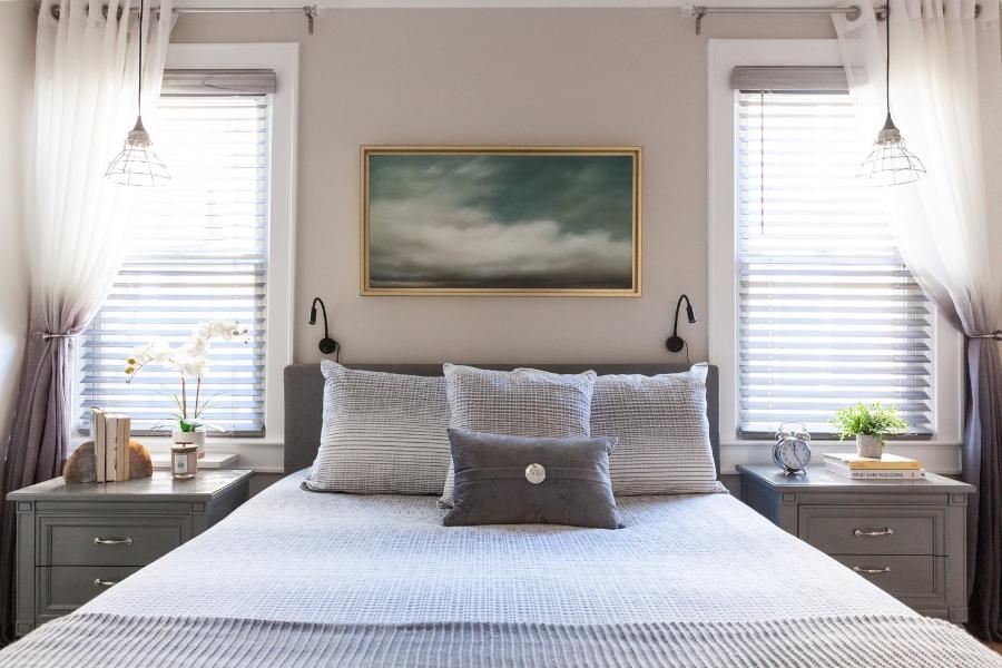 Discover The Most Iconic Interior Design Projects in New Jersey interior design projects in new jersey Discover The Most Iconic Interior Design Projects in New Jersey Discover The Most Iconic Interior Design Projects in New Jersey 1 1