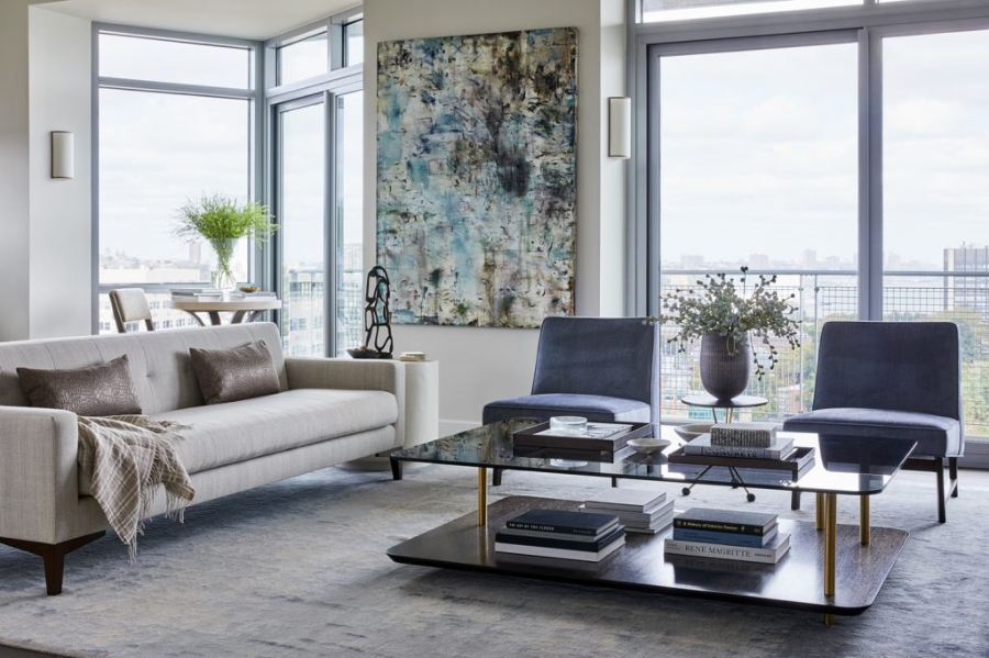 Discover The Most Iconic Interior Design Projects in New Jersey interior design projects in new jersey Discover The Most Iconic Interior Design Projects in New Jersey Discover The Most Iconic Interior Design Projects in New Jersey 5