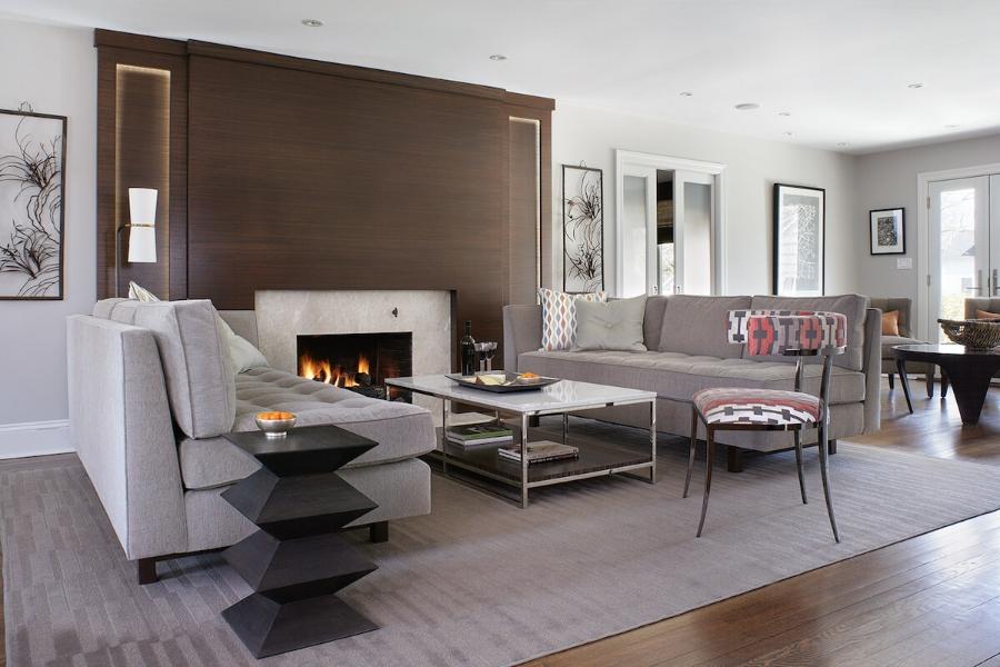 Discover The Most Iconic Interior Design Projects in New Jersey interior design projects in new jersey Discover The Most Iconic Interior Design Projects in New Jersey Discover The Most Iconic Interior Design Projects in New Jersey 6