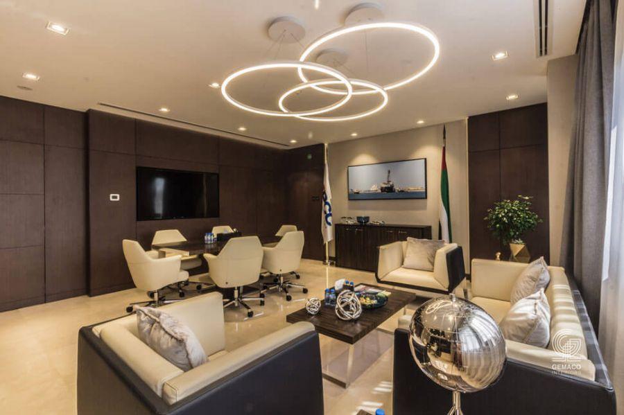 Top 20 Inspiring Interior Design Projects in Abu Dhabi top 20 inspiring interior design projects in abu dhabi Top 20 Inspiring Interior Design Projects in Abu Dhabi Gemaco Interiors
