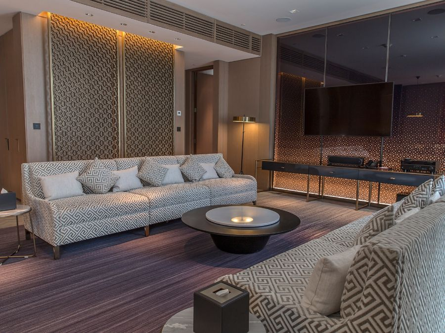 Top 20 Inspiring Interior Design Projects in Abu Dhabi top 20 inspiring interior design projects in abu dhabi Top 20 Inspiring Interior Design Projects in Abu Dhabi Havelock One Interiors
