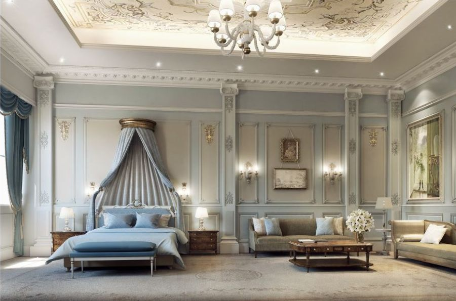 Top 20 Inspiring Interior Design Projects in Abu Dhabi top 20 inspiring interior design projects in abu dhabi Top 20 Inspiring Interior Design Projects in Abu Dhabi House of Treasures
