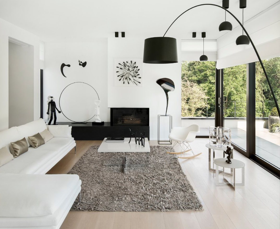 Decor Inspirations from Brussels Interior Designers decor inspirations from brussels interior designers Decor Inspirations from Brussels Interior Designers ISABELLE LECLERCQ DESIGN