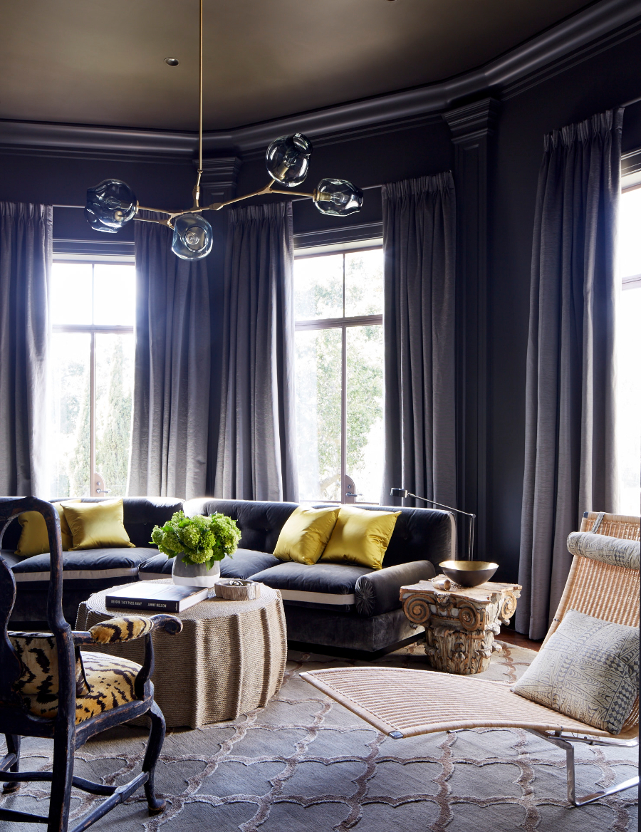 Interior Designer/Architects from New Orleans - A look at the Best interior design Interior Designer/Architects from New Orleans – A look at the Best Interior DesignerArchitects from New Orleans A look at the Best Ann Holden