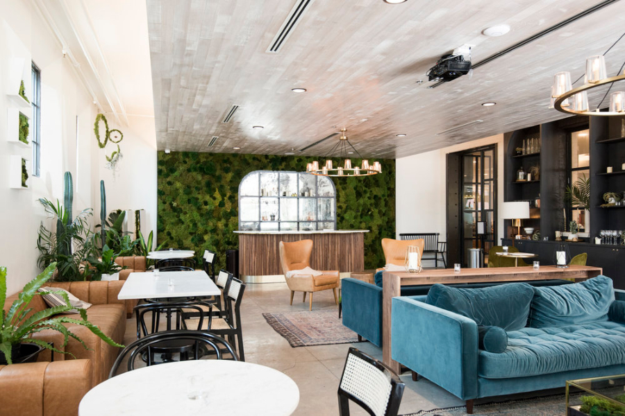 Interior Designer/Architects from New Orleans - A look at the Best interior design Interior Designer/Architects from New Orleans – A look at the Best Interior DesignerArchitects from New Orleans A look at the Best Bell Butler
