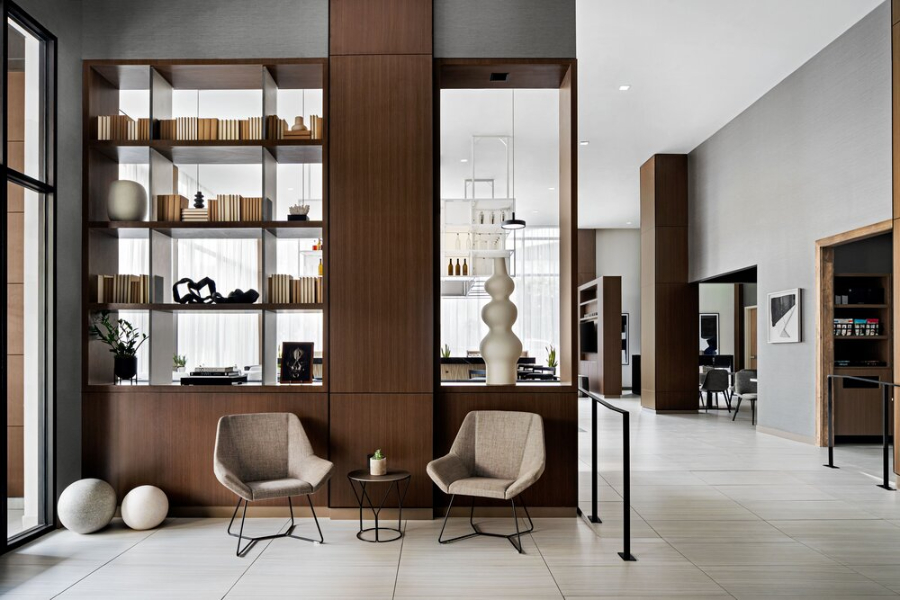 Interior Designer/Architects from New Orleans - A look at the Best interior design Interior Designer/Architects from New Orleans – A look at the Best Interior DesignerArchitects from New Orleans A look at the Best Campo