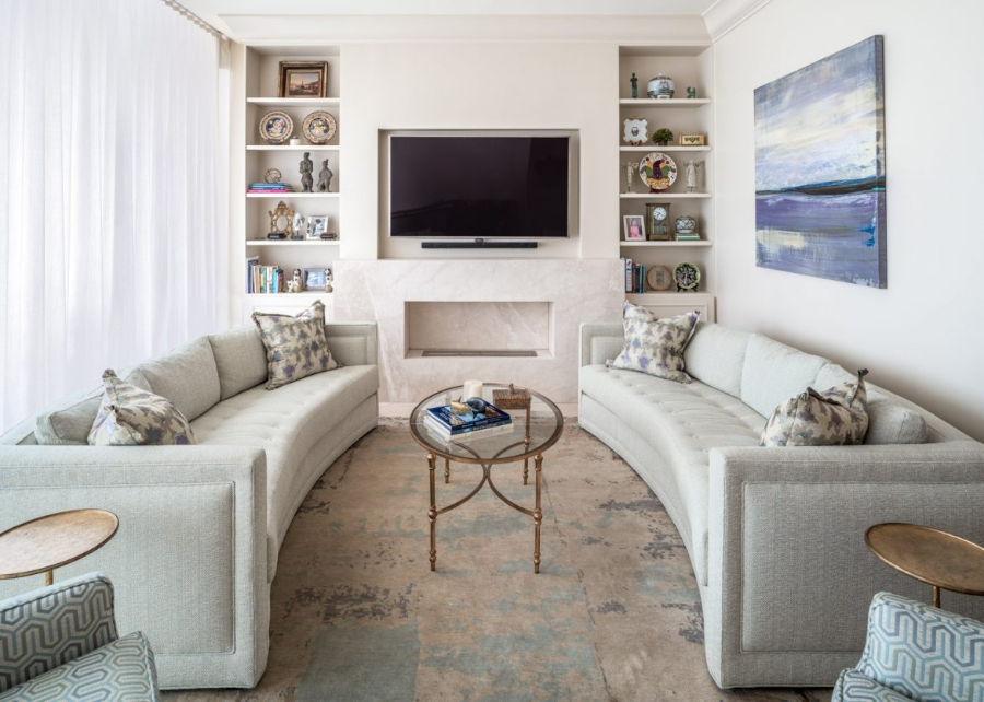 Interior Designer/Architects from New Orleans - A look at the Best interior design Interior Designer/Architects from New Orleans – A look at the Best Interior DesignerArchitects from New Orleans A look at the Best Curtis