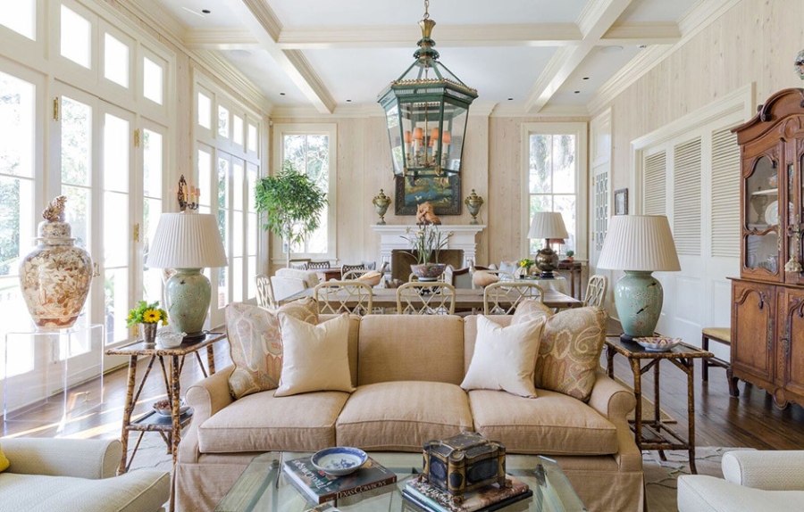 Interior Designer/Architects from New Orleans - A look at the Best interior design Interior Designer/Architects from New Orleans – A look at the Best Interior DesignerArchitects from New Orleans A look at the Best Graci