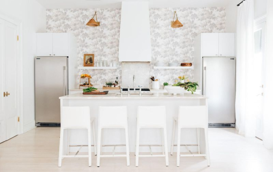 Interior Designer/Architects from New Orleans - A look at the Best interior design Interior Designer/Architects from New Orleans – A look at the Best Interior DesignerArchitects from New Orleans A look at the Best House of Hazard