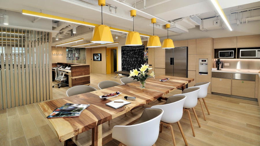 Interior Designer/Architects from New Orleans - A look at the Best interior design Interior Designer/Architects from New Orleans – A look at the Best Interior DesignerArchitects from New Orleans A look at the Best Legend