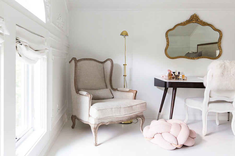 Interior Designer/Architects from New Orleans - A look at the Best interior design Interior Designer/Architects from New Orleans – A look at the Best Interior DesignerArchitects from New Orleans A look at the Best Maureen Stevens