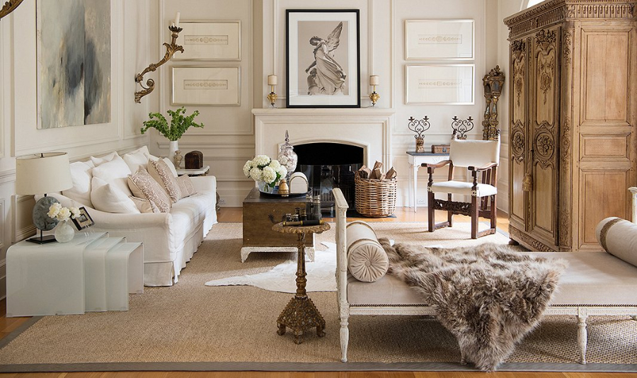 Interior Designer/Architects from New Orleans - A look at the Best interior design Interior Designer/Architects from New Orleans – A look at the Best Interior DesignerArchitects from New Orleans A look at the Best Tara Shaw