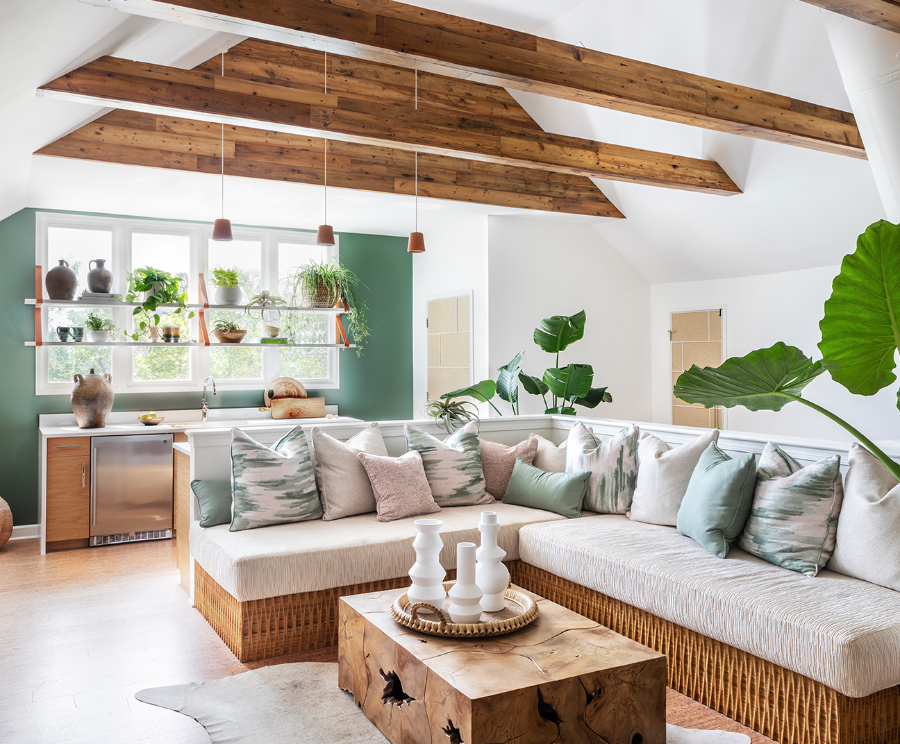 Interior Designer/Architects from New Orleans - A look at the Best interior design Interior Designer/Architects from New Orleans – A look at the Best Interior DesignerArchitects from New Orleans A look at the Best Valerie