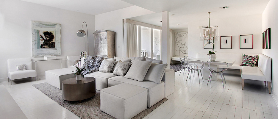 Interior Designer/Architects from New Orleans - A look at the Best interior design Interior Designer/Architects from New Orleans – A look at the Best Interior DesignerArchitects from New Orleans A look at the Best Villa Vici