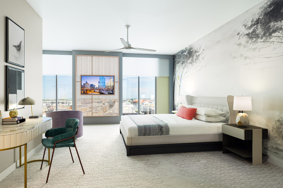 Interior Designer/Architects from New Orleans - A look at the Best interior design Interior Designer/Architects from New Orleans – A look at the Best Interior DesignerArchitects from New Orleans A look at the Best Whitespace Interiors