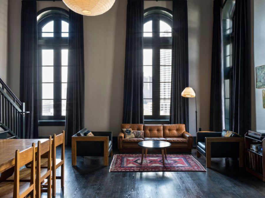 Interior Designer/Architects from New Orleans - A look at the Best interior design Interior Designer/Architects from New Orleans – A look at the Best Interior DesignerArchitects from New Orleans A look at the Best Williams