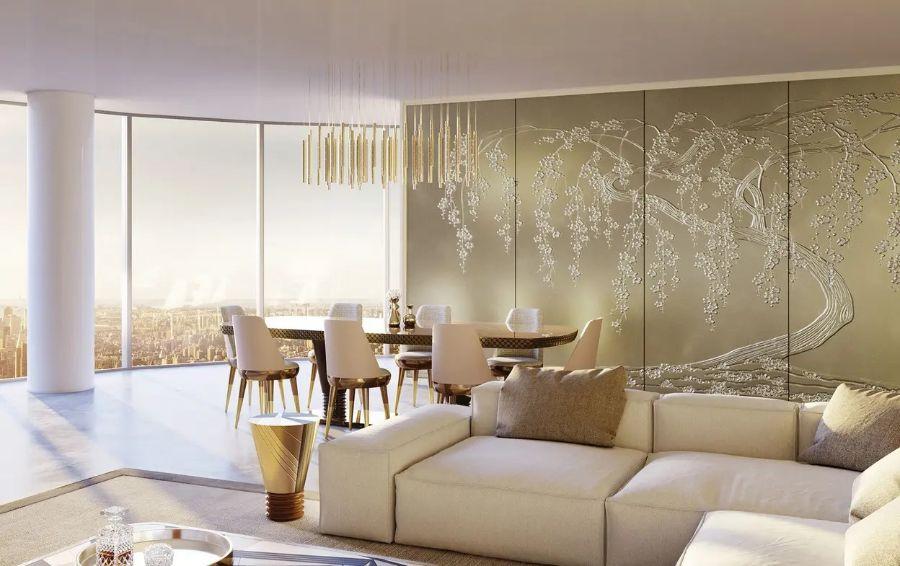 Interior Designers from Macau, The Amazing 20 interior designers from macau Interior Designers from Macau, The Amazing 20 Interior Designers from Macau The Amazing 20 17