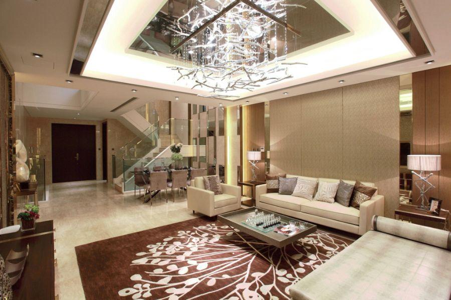 Interior Designers from Macau, The Amazing 20 interior designers from macau Interior Designers from Macau, The Amazing 20 Interior Designers from Macau The Amazing 20 6