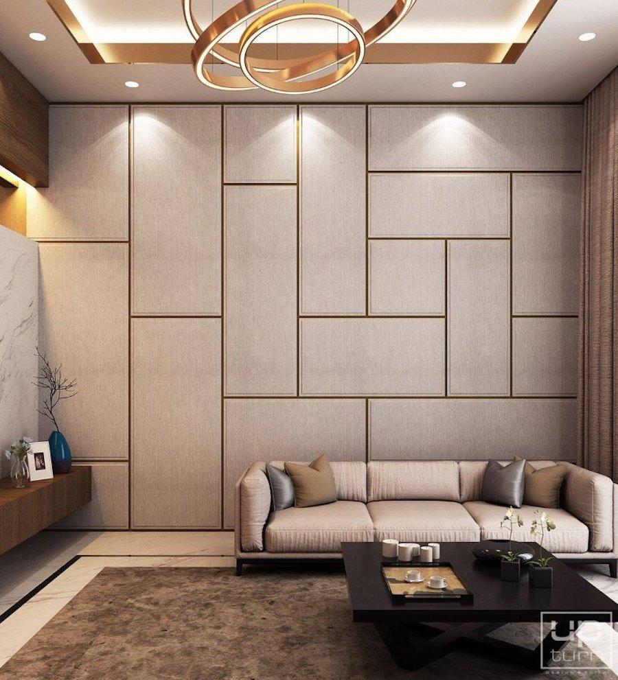 interior designers in mecca Impressive Interior Designers in Mecca Interior Designers in Mecca
