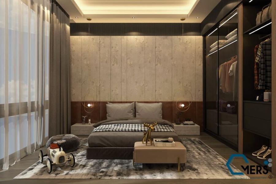 20 Best Interior Designers From Kuala Lumpur