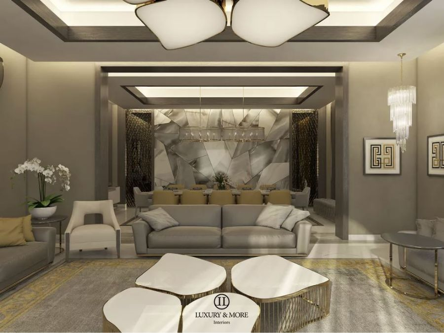 Top 20 Inspiring Interior Design Projects in Abu Dhabi top 20 inspiring interior design projects in abu dhabi Top 20 Inspiring Interior Design Projects in Abu Dhabi Luxury More Interiors