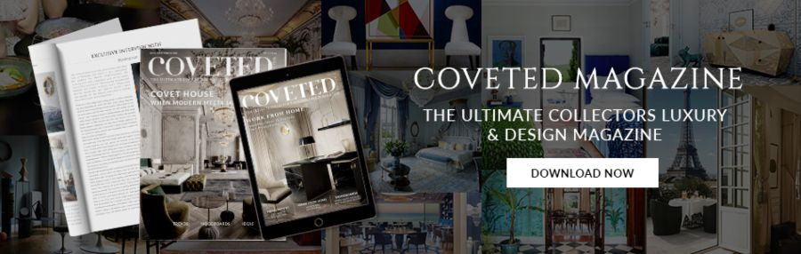 Be inspired by 20 of the Best Interior Designers from Florence interior designers Be Inspired by 20 of the Best Interior Designers from Florence Magazine 2