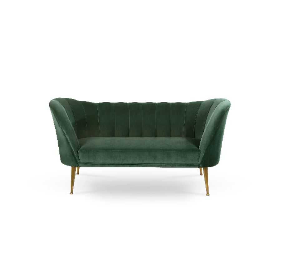 Meet 20 of the Most Inspiring Nice Interior Designers nice Meet the Most Inspiring Nice Interior Designers Meet 20 of the Most Inspiring Nice Interior Designers ANDES 2 SEAT SOFA 1