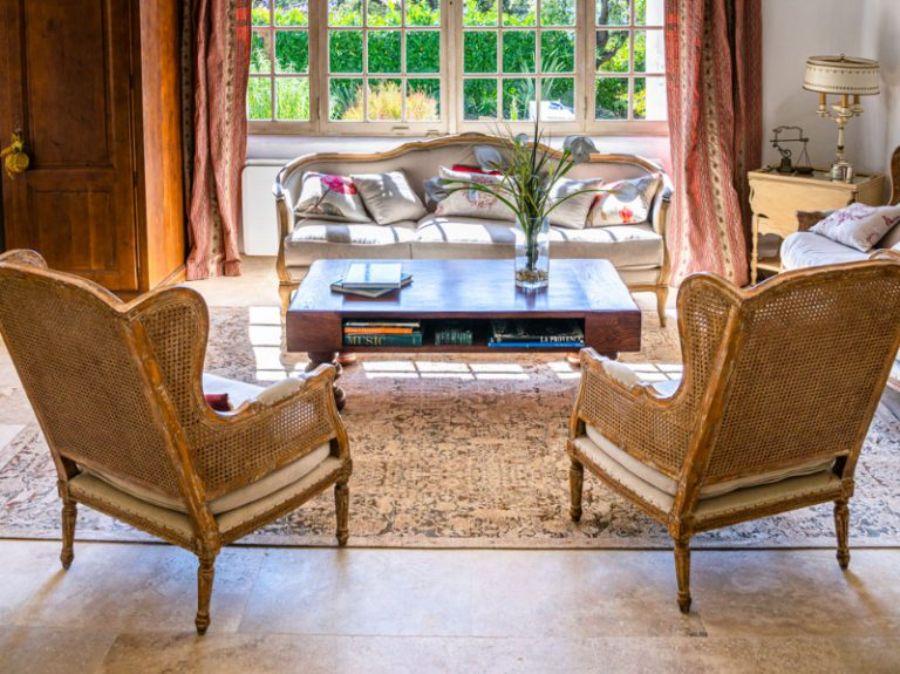 Meet 20 of the Most Inspiring Nice Interior Designers nice Meet the Most Inspiring Nice Interior Designers Meet 20 of the Most Inspiring Nice Interior Designers Atelier MDeco