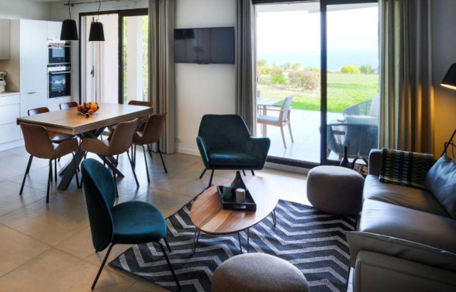 Meet 20 of the Most Inspiring Nice Interior Designers nice Meet the Most Inspiring Nice Interior Designers Meet 20 of the Most Inspiring Nice Interior Designers Clotilde Herman