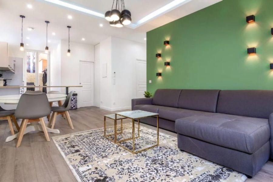Meet 20 of the Most Inspiring Nice Interior Designers nice Meet the Most Inspiring Nice Interior Designers Meet 20 of the Most Inspiring Nice Interior Designers DAIC