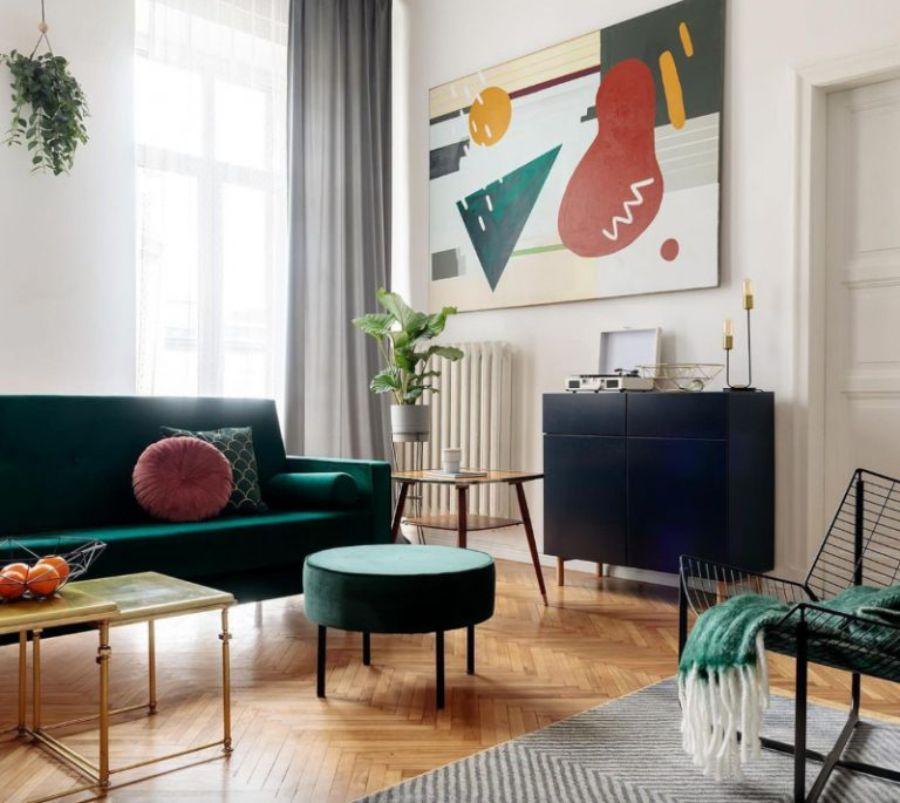 Meet 20 of the Most Inspiring Nice Interior Designers nice Meet the Most Inspiring Nice Interior Designers Meet 20 of the Most Inspiring Nice Interior Designers Elegance at M2