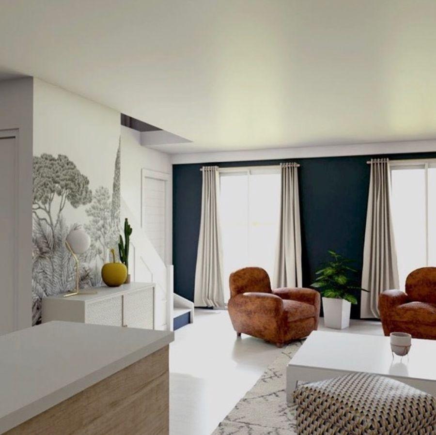Meet 20 of the Most Inspiring Nice Interior Designers nice Meet the Most Inspiring Nice Interior Designers Meet 20 of the Most Inspiring Nice Interior Designers Fanny Fischer