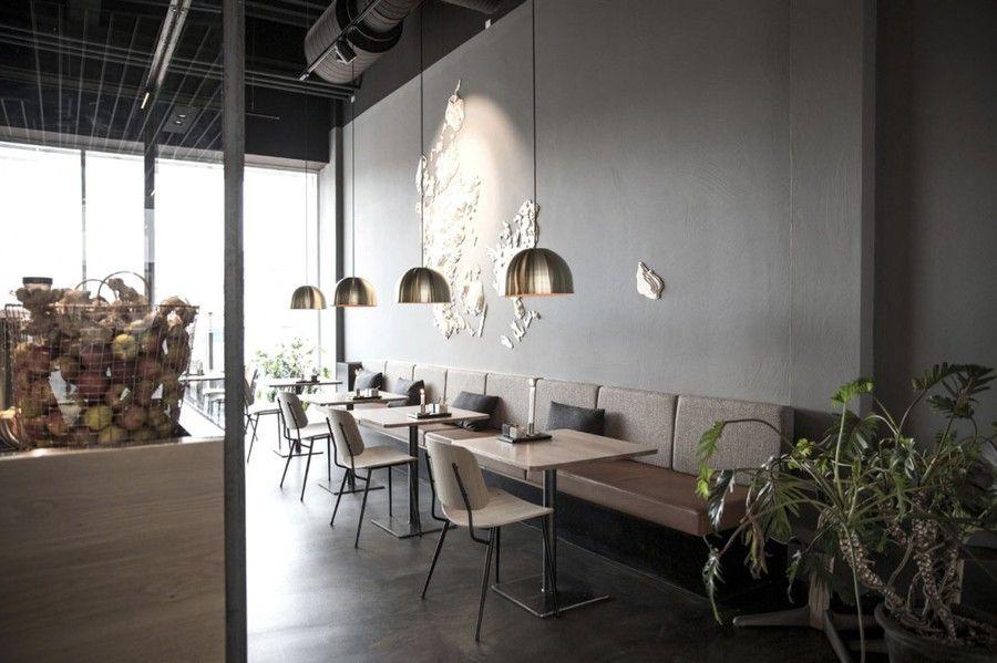 Meet 20 of the Most Inspiring Nice Interior Designers nice Meet the Most Inspiring Nice Interior Designers Meet 20 of the Most Inspiring Nice Interior Designers Isabelle Pradier