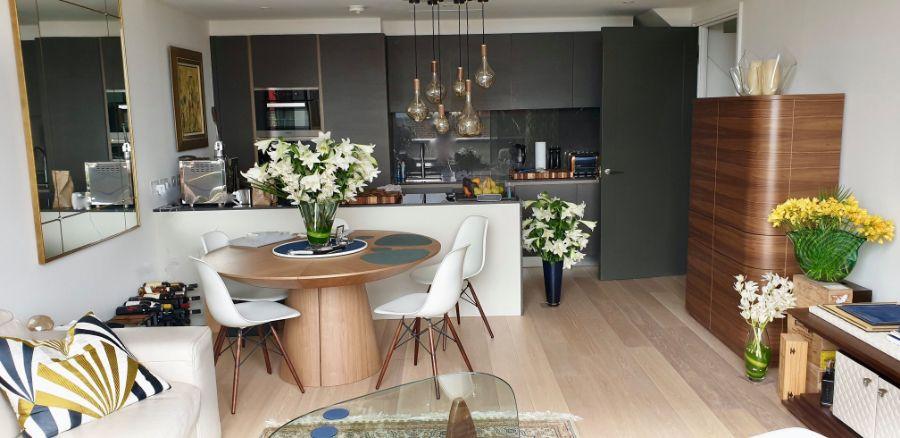 Meet 20 of the Most Inspiring Nice Interior Designers nice Meet the Most Inspiring Nice Interior Designers Meet 20 of the Most Inspiring Nice Interior Designers Julie Kilgallon